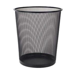 Best Quality Recycling Bins Singapore Recycle Bins I Ltc