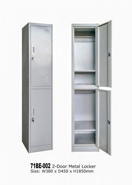 Steel Cabinets Singapore Ltc Office Supplies Pte Ltd